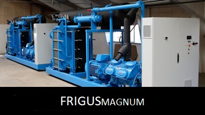 FRIGUSMAGNUM