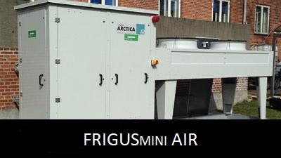 FRIGUSMINI AIR