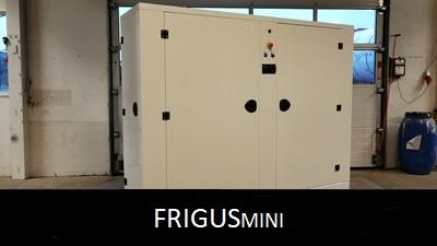 FRIGUSMINI