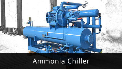 danarctica-ammonia-chiller