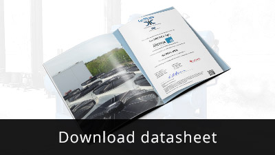 danarctica-download-data-sheet